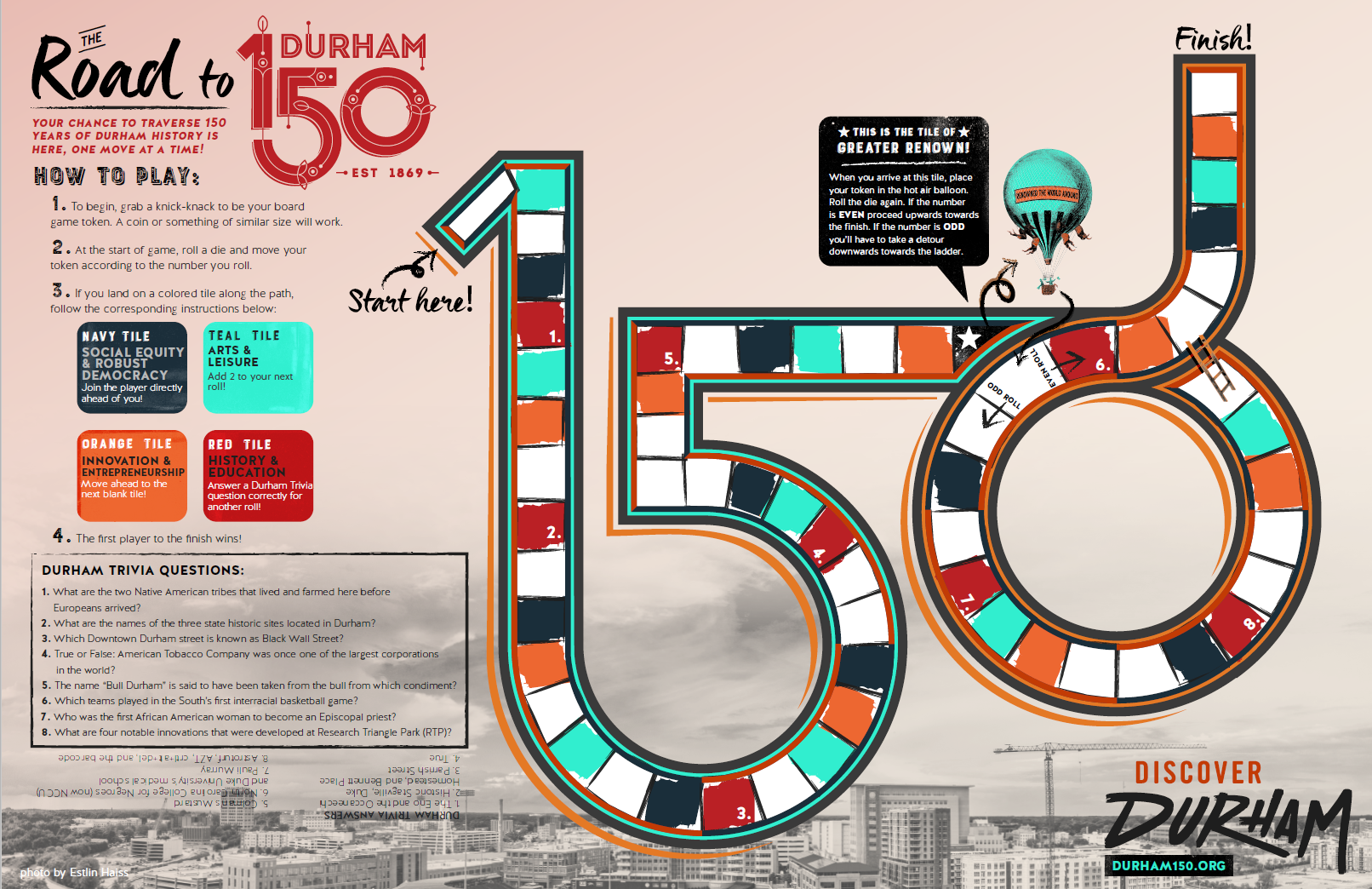 Durham_150_Guide.png