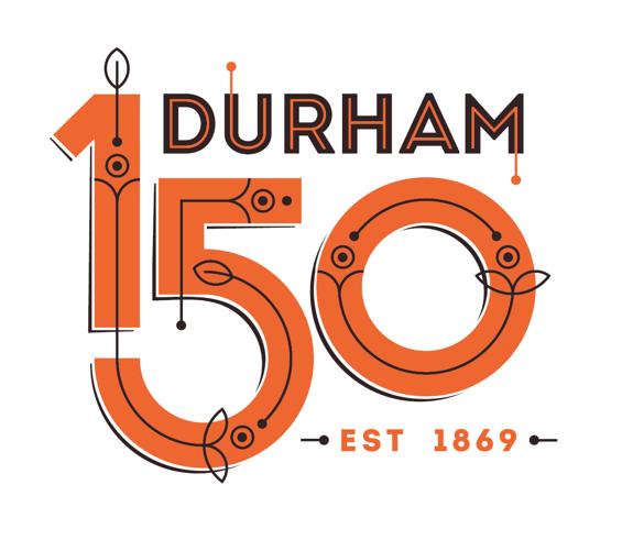 Durham_150_Logo.png